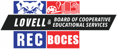 Lovell Recreation and BOCES