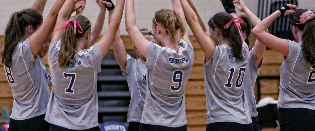 volleyball-team-1561544_1280